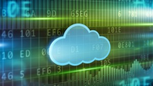 Multi-Cloud Success Data Management Essentials