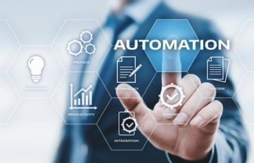 State of the Digital Process Automation Market