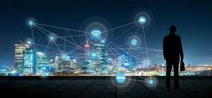 Study: 52% Use IoT Devices, 64% Have Problems with Them