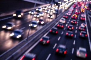 StreetLight Raises Cash to Shine Light on Real-Time Traffic Analytics