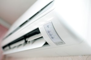 Case Study: Daikin Keeps its Cool — In Real-Time
