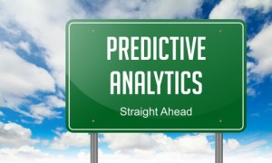 Logi Analytics Unveils Embedded Predictive Analytics Solution