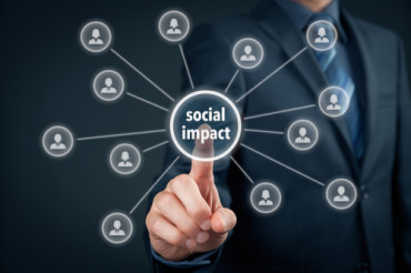 Graphs4Good Uses Data for Better Social Impact