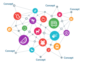 Data Model Pioneer Neo4j Unveils AI-Powered Graph Platform