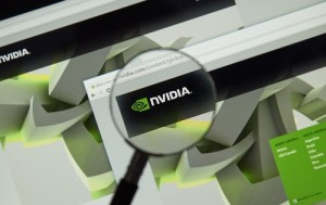 NVIDIA Advances AI Ambitions Via Open Source RAPIDS Libraries