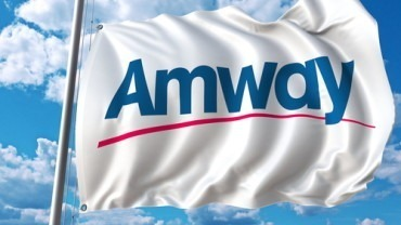 Case Study: Amway Clears the Air with IoT