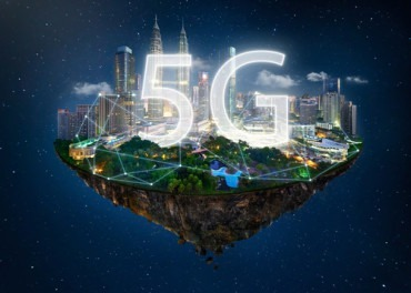 India's BSNL Teams Up with Softbank, NTT for 5G and IoT