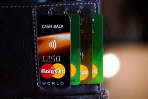 Mastercard Allies with Microsoft to Launch B2B Trading Platform