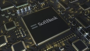Softbank Tests NIDD Technology for IoT Services