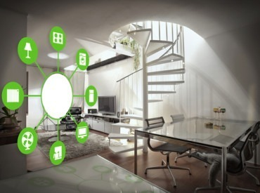 FRESH DATA: Over 40% of Buyers Blame High Prices For Slow Smart Home Uptake