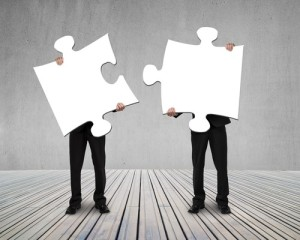 Cloudera Promises Unity Release of Hadoop Post Hortonworks Merger