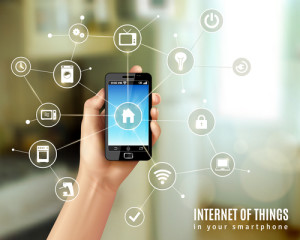 Infor Debuts Platform for IoT Value Optimization