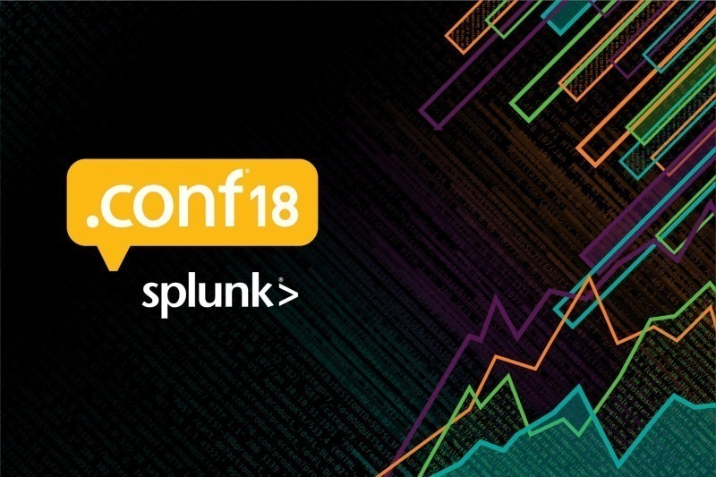 Splunk to Extend Analytics Reach Across Multiple Data Sources