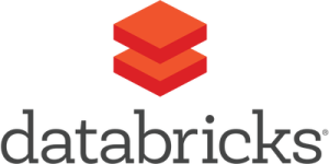 Databricks Launches First Open Source Framework for Machine Learning