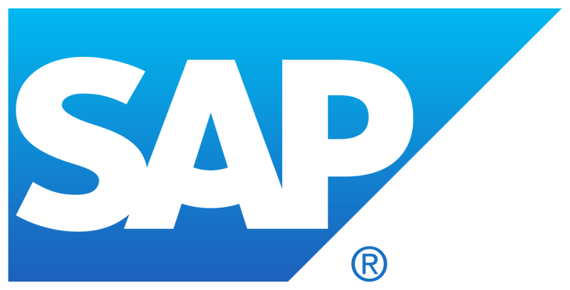 SAP Embraces Robotics Process Automation