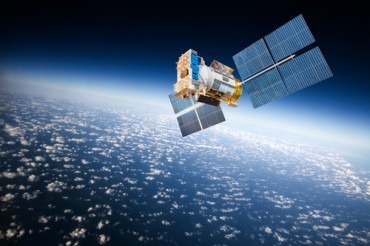 Ligado Joins With Ericsson, Sequans on Satellite-Based IoT Network