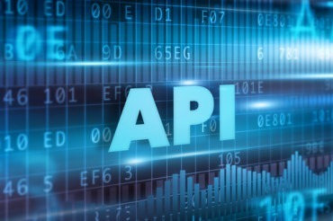 Building a Smarter Interface: The Rise of Event-Enabled APIs (Free Webinar)