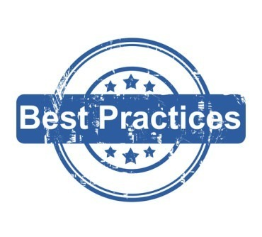 What are Your Best Practices for Moving to Cloud? (Free Webinar)