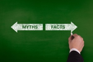 Mythbusting 3 Common SaaS Misconceptions When Buying Cloud