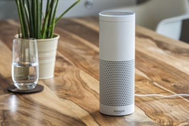 With Real-Time Analytics, Alexa Will Soon Know You Better