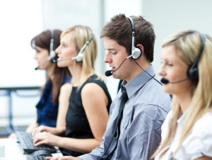How Call Centers Use Streaming Analytics for Real-Time Answers