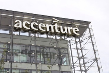 Accenture Launches Management Engine SynOps