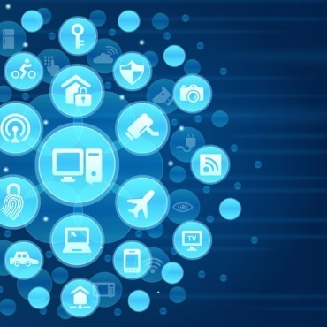 FRESH DATA: IoT Security Market Will Hit $9.88B by 2025