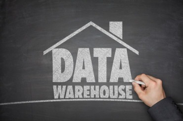 Data Warehouse Solutions On Rise, But Complexity Slows Growth