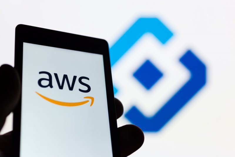 Actian Announces Next-Gen Data Warehouse for AWS