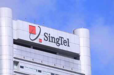 Singtel Enters IoT Partnerships with China Mobile, Microsoft