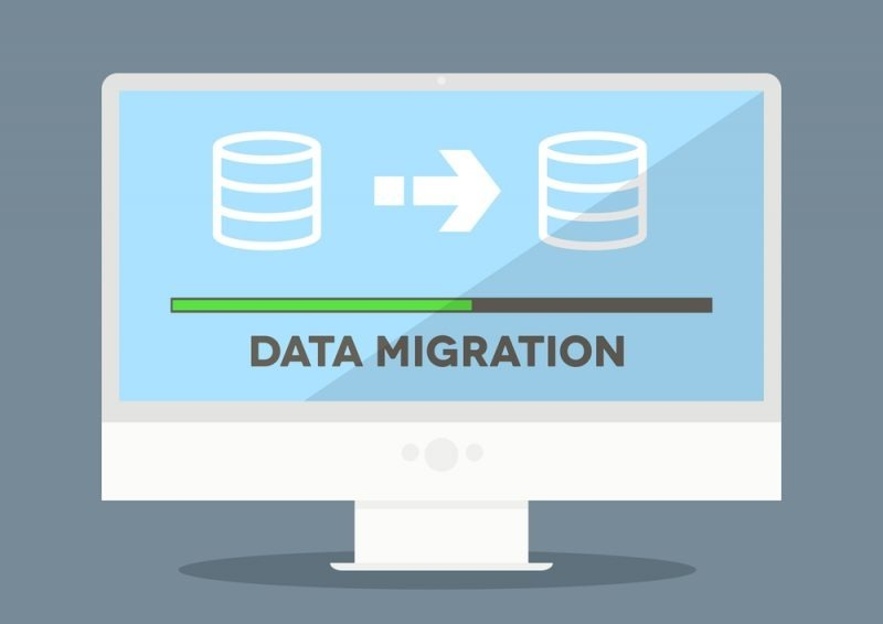 Cloudwick Teams Up with Pepperdata for Improved AWS Cloud Migration