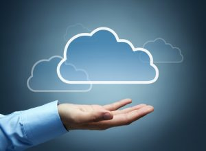 Cloudera Unfurls Raft of Big Data Cloud Services