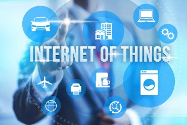 Cybersecurity Concerns Could be Cause for IoT Pause