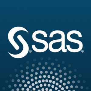 SAS Opens Wallet Wide with $1 Billion AI Investment