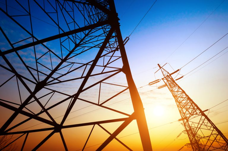 Diversify or Disappear: 5 Major Changes Shaping Energy and Utilities