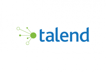 Talend Adds Graphical Tool for Building Data Pipelines