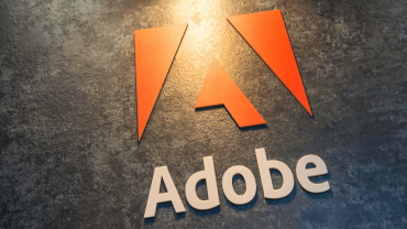 Inside Adobe's Big Data Strategy