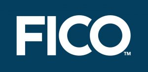 FICO Gets Nod as Leader in  Financial Services AI