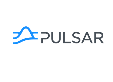 Streamlio Heads to the Cloud With New Version of Apache Pulsar Fast-Data Platform