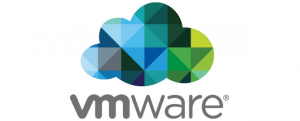 VMware Announces Updated Pulse IoT Center