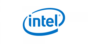 Intel big data