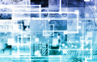 SAP Advances Case for Applying Semantic Layer to Big Data