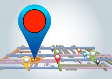 AoA and AoD: Real-Time Location Services Drive IoT Value