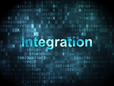 Integration and IoT?  Two Sides of the Same Coin.