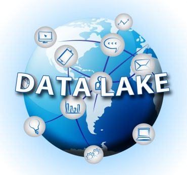 GridGain Announces New Data Lake Accelerator