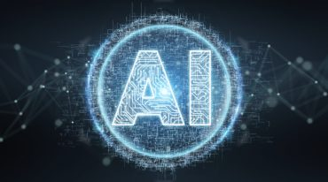 IBM Aims to Explain AI with New Toolkit