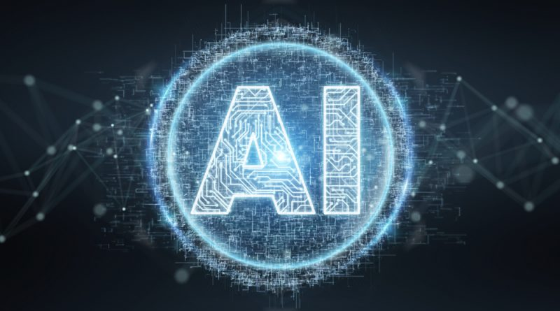 Deloitte Opens AI Institute