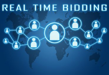 Real-Time Bidding Criticized By UK's Data Protection Authority