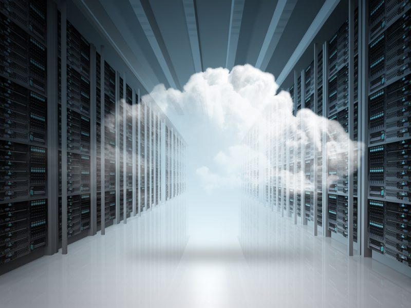 IBM Extends Cloud Pak for Data Strategy to Postgres