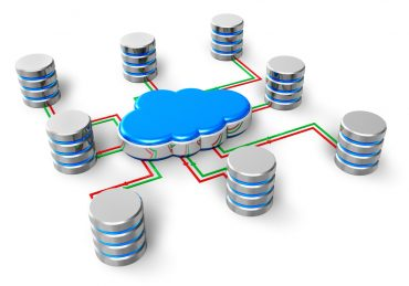 Oracle Launches Free Database and Cloud Service Tier